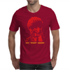 Say What Again! Mens T-Shirt
