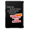 SCAM Protector Tablet