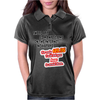 SCAM Protector Womens Polo
