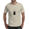 Scarab Mens T-Shirt