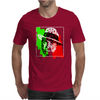 SCARFACE Mens T-Shirt