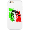 SCARFACE Phone Case