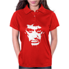 Scarface Tony Montana Womens Polo