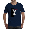 scatface, funny parody Mens T-Shirt