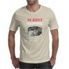 Schist Happens Mens T-Shirt