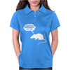 Scientific Experiments Are Fun Womens Polo