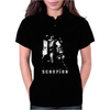 Scorpion Womens Polo