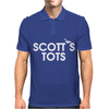 Scotts Tots Mens Polo