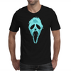 Scream Craven Mens T-Shirt