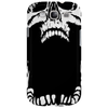 Screaming Skull Phone Case