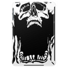 Screaming Skull Tablet