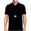 SDC_Designs Mens Polo