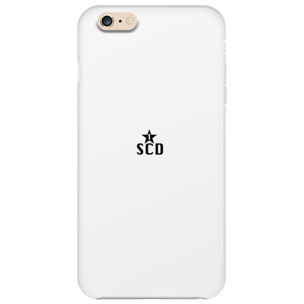 SDC_Designs Phone Case