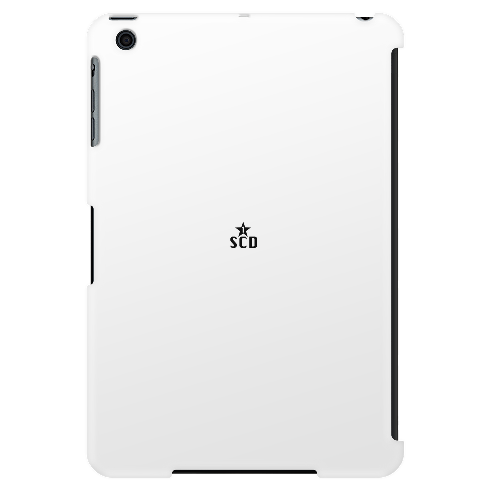 SDC_Designs Tablet (vertical)