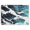 Sea Ocean Waves Tablet