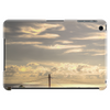 Sea view Tablet