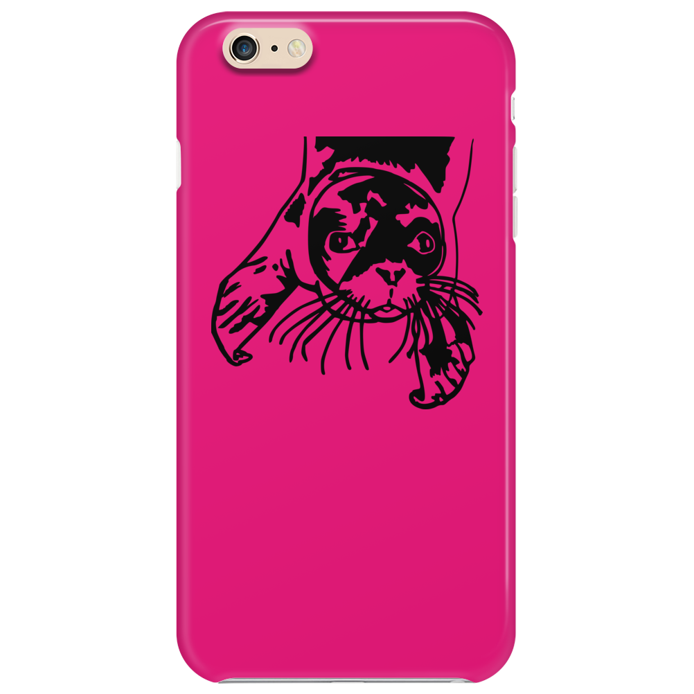 SEAL Phone Case
