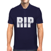 Sean Price RIP Mens Polo