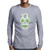 Seattle Seahawks Mens Long Sleeve T-Shirt