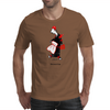 Security Mens T-Shirt