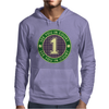 See You In Court 1 T-shirt Tennis One Mens Hoodie