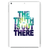 Seek The Truth Tablet