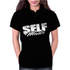 Self Made. Womens Polo