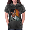 SELF PORTRAIT OF PICASSO Womens Polo
