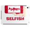 Selfi Selfish Tablet