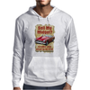 Sell Midget Ideal Birthday Gift Or Present Mens Hoodie