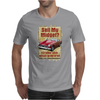 Sell Midget Ideal Birthday Gift Or Present Mens T-Shirt