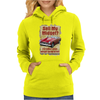 Sell Midget Ideal Birthday Gift Or Present Womens Hoodie