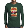 Sell Midget Ideal Christmas Gift Or Present Mens Long Sleeve T-Shirt
