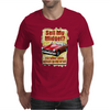 Sell Midget Ideal Christmas Gift Or Present Mens T-Shirt