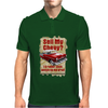 Sell My Chevy Ideal Birthday Gift Or Present Mens Polo