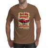 Sell My Chevy Ideal Birthday Gift Or Present Mens T-Shirt