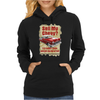 Sell My Chevy Ideal Birthday Gift Or Present Womens Hoodie
