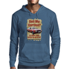 Sell My Cortina Ideal Birthday Gift Or Present Mens Hoodie