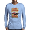 Sell My Cortina Ideal Birthday Gift Or Present Mens Long Sleeve T-Shirt