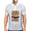 Sell My Cortina Ideal Birthday Gift Or Present Mens Polo