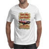 Sell My Cortina Ideal Birthday Gift Or Present Mens T-Shirt