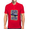 Sell My Spitfire deal Birthday Gift Or Present Mens Polo