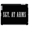 Sergeant-At_Arms Tablet (horizontal)