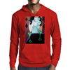 SET THEM UP JOE Mens Hoodie