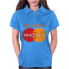 SEX WITH ME, PRICELESS Womens Polo