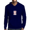 Sexual Weightlifter B Mens Hoodie