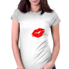 # Sexy Womens Fitted T-Shirt