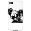 Shady Koala Phone Case