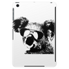 Shady Koala Tablet (vertical)
