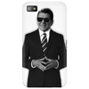 Shady Reagan Phone Case
